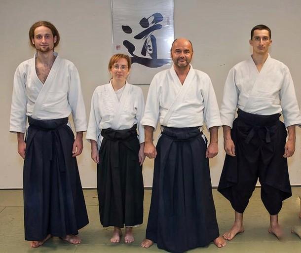 Seminare 2011-2016